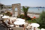 ALKYON, Hotel, Parikia, Paros, Cyclades