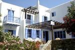 ANASTASIOS SEVASTI HOTEL, Hotel, Mykonos, Mykonos, Cyclades