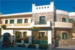 APOLLON, Хотел, Chora, Naxos, Cyclades