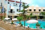 ELEANA, Hotel, Possidonia, Syros, Cyclades