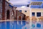 THIRA, Albergo, Fira, Santorini, Cyclades