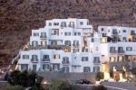 PELICAN BAY ART HOTEL, Хотел, Platys Gialos, Mykonos, Cyclades