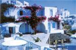 PETALI VILLAGE, Hotel, Ano Petali, Sifnos, Cyclades