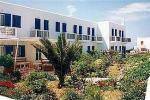 SKIOS, Хотел, Glastros, Mykonos, Cyclades