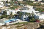 ARKESIA, Hotel, Arkassa, Karpathos, Dodekanissos