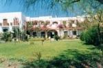 ASTERI, Hotel, Skala, Patmos, Dodekanissos