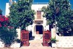 ΒΙΛΛΑ ΖΑΧΑΡΩ, Ξενοδοχείο, Σκάλα, Πάτμος, Δωδεκανήσου