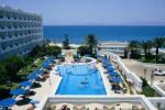 GRAND HOTEL PALACE, Ξενοδοχείο, Ακτή Μιαούλη & Παπανικολάου, Ρόδος, Ρόδος, Δωδεκανήσου