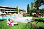 KALLITHEA SUN & SKY, Hotel, Koskinou, Rodos, Dodekanissos