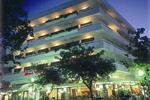CITY CENTER HOTEL, Hotel, Iroon Polytechneiou 2, Rodos, Rodos, Dodekanissos