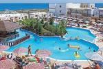 MIRALUNA SEASIDE, Hotel, Kiotari, Rodos, Dodekanissos