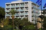 AQUAMARE, Hotel, Kos & Kastelorizou 7, Rodos, Rodos, Dodekanissos