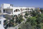 MARITIME, Furnished Apartments, Kremasti, Rodos, Dodekanissos