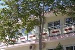 ΜΠΡΙΣΤΟΛ, Ξενοδοχείο Επιπλ. Διαμερισμάτων, Πατακού 5, Κως, Κως, Δωδεκανήσου