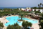 ALEX BEACH, Hotel & Furnished Apartments, Theologos, Rodos, Dodekanissos