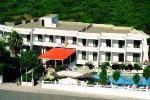 GOLDEN DAYS, Hotel, Afandou, Rodos, Dodekanissos