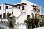 VILLA SOULA, Camere de închiriat, Fira, Santorini, Cyclades