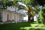 POSIDONIA PENSION, Rooms & Apartments, Agiou Ioannou, Amarynthos, Evia, Evia