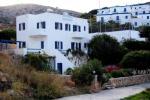 GLARONTAS, Апартаменти под наем, Galissas, Syros, Cyclades