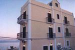 VAPORIA, Apartments, Makedonias 6, Ermoupoli, Syros, Cyclades