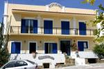 VINCENZO FAMILY HOTEL, Rooms to let, 25th March 15, Chora, Tinos, Cyclades