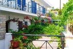 MYRMIDON, Hotel, Ayia Marina, Egina, Pireas