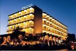 ΦΕΝΙΞ, Ξενοδοχείο, Αρτεμισίου 1-3, Γλυφάδα, Αθηνών