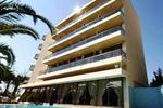 ΧΡΥΣΟΣ ΗΛΙΟΣ, Ξενοδοχείο, Ι. Μεταξά 72, Γλυφάδα, Αθηνών