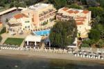 AVANTIS SUITES, Furnished Apartments, Oniron 2, Eretria, Evia, Evia