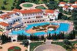 ΕΡΕΤΡΙΑ ΒΙΛΛΑΤΖ, Ξενοδοχείο, Μαγούλα, Εύβοια, Ευβοίας