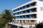 APOLLON SUITES, Hotel, Karystos, Evia, Evia
