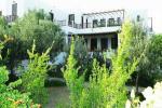 PARADISE, Hotel, Molos, Skyros, Evia