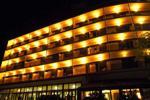 ΛΕΚΑΝΤΙΝ, Ξενοδοχείο, Μικρά Λιβάδια, Καρπενήσι, Ευρυτανίας