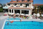 LETSOS, Hotel, Alikanas, Zakynthos, Zakynthos