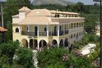 DENISE BEACH, Furnished Apartments, Laganas, Zakynthos, Zakynthos