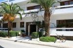 HERCULES, Hotel, Tsoureka 2 & Spiliopoulou, Ancient Olympia, Ilia