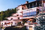 ALEXANDROS, Hotel, Agios Pavlos, Imathia