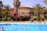 MINOAS HOTEL, Гостиница, Melina Merkouri 7, Amoudara, Iraklio, Crete