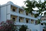 IDI, Hotel, Zaros, Iraklio, Crete