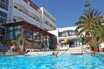 ALBATROS SPA RESORT HOTEL, Hotel, Dedalou 1, Limenas Chersonissou, Iraklio, Crete