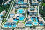 ALDEMAR ROYAL MARE VILLAGE, Ξενοδοχείο, Ανισσαράς, Ηρακλείου, Κρήτη