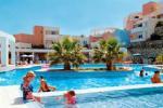 ΑΘΗΝΑ ΠΑΛΛΑΣ, Ξενοδοχείο, Λυγαριά, Ηρακλείου, Κρήτη