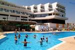 THEMIS BEACH, Hotel, Chani Kokini, Iraklio, Crete