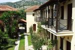 RAPTIS, Furnished Apartments, Syvota, Thesprotia