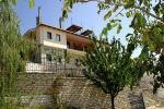 HORIZON, Традиционный отель, Ligiades, Ioannina