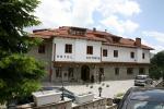 VICTORIA, Hotel, Metsovo, Ioannina