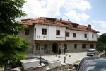 VICTORIA, Гостиница, Metsovo, Ioannina