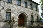 DIAS, Traditionelles Hotel, Mikro Papigo, Ioannina