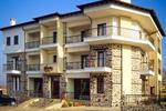 NOSTOS, Hotel, Egnatia 118, Maniaki, Kastoria