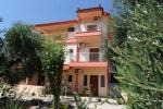 KAKOVATOS ROOMS, Rooms & Apartments, Kakovatos, Ilia